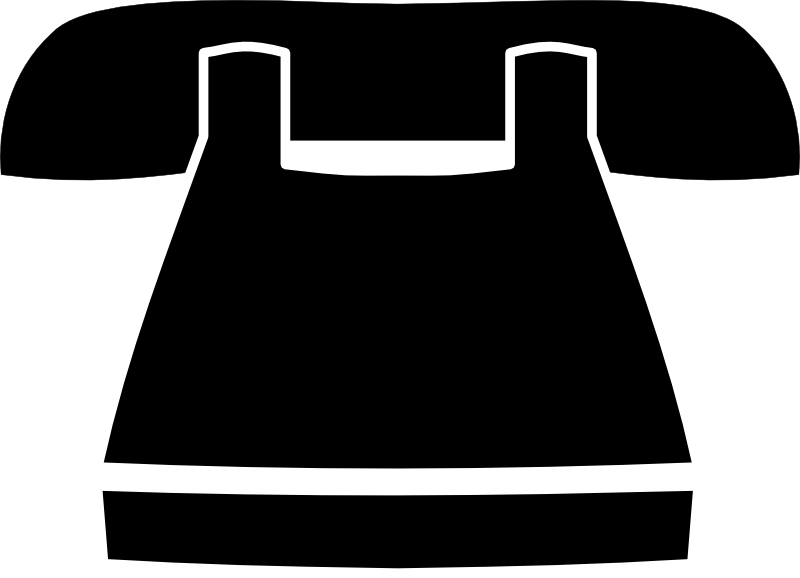 Résultat d'images pour pictogramme téléphone