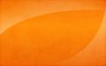 fond d'écran 3