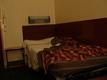 chambre Cité U